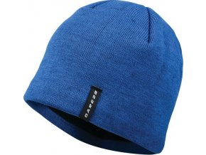 Pánská čepice Dare2B DMC321 PROMPTED Blue