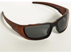 Sportovní brýle Dare2B POL594 T2493 Sport Red