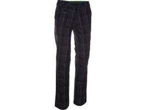 Pánské kalhoty KILPI KENTUCKY V. černá