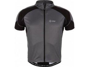 Pánský cyklistický dres KILPI FLASH-M