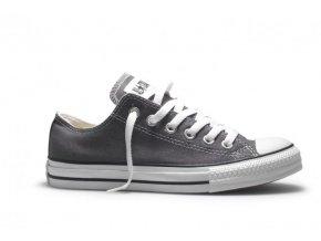 Nízké boty Converse CHUCK TAYLOR ALL STAR Seasnl Charcoal