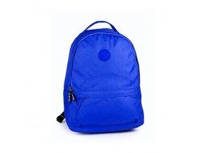 Batoh Converse Backpack D Commuter 20L modrá