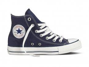 Kotníkové boty Converse CHUCK TAYLOR ALL STAR Core Blue