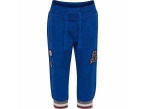 Spodnie dla dzieci LEGO® Wear PARKIN 701 Niebieska