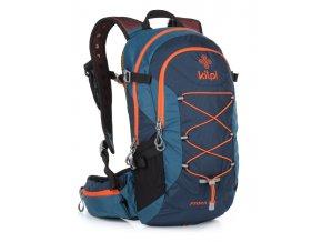 Turistický batoh KILPI PYORA 20L Modrá 18