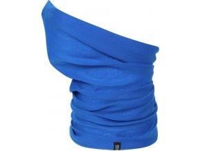 Multifunkční šátek Regatta RMC051 MULTITUBE Modrá